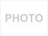 Фото  1 Камень бутовый гранитный природный декоративный. Донецк. 58738